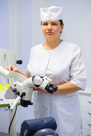 Трушкина<br> Светлана Валерьевна