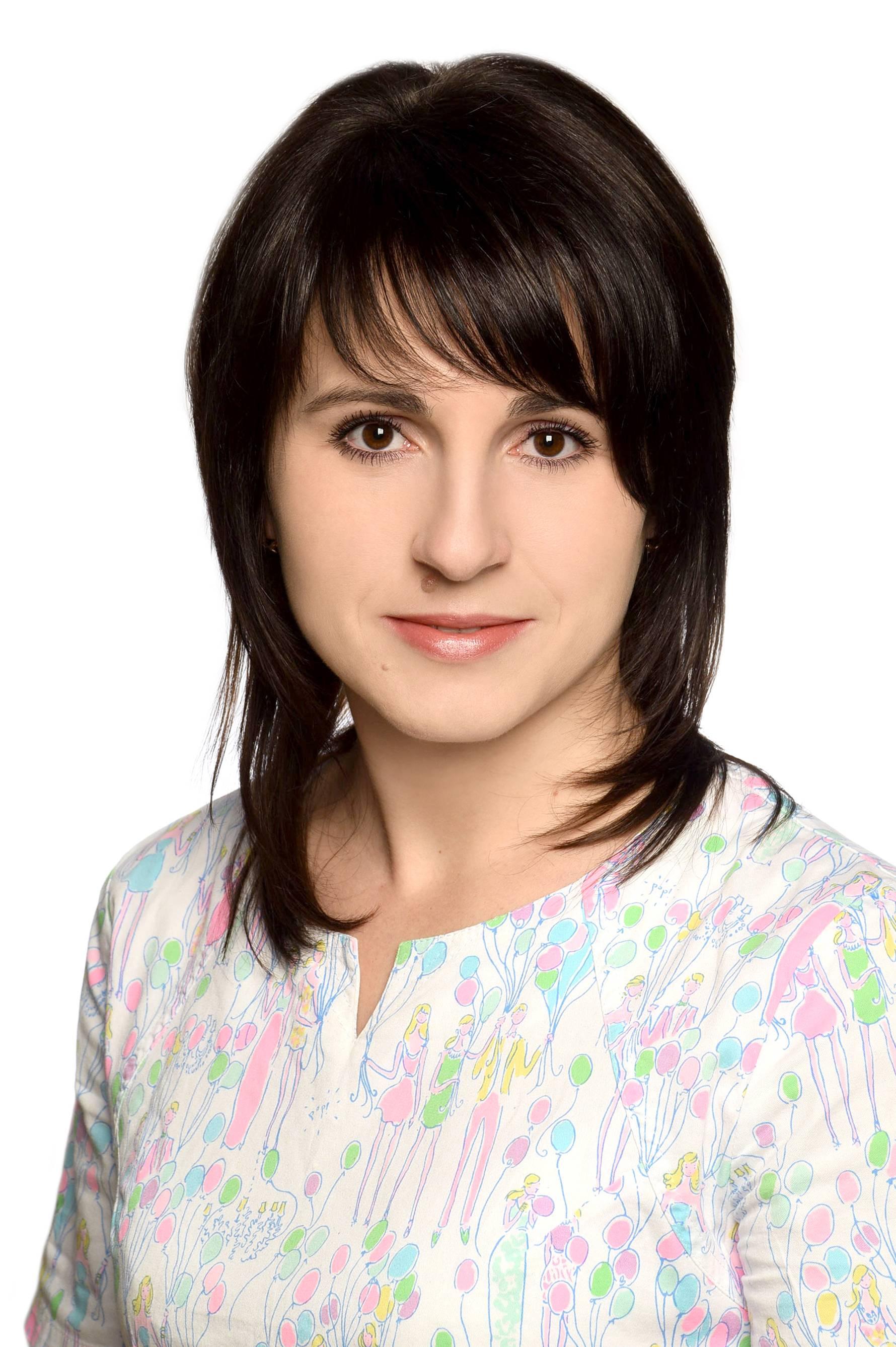 Писковец<br> Наталья Анатольевна