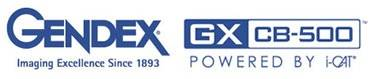 gendex_cb_500